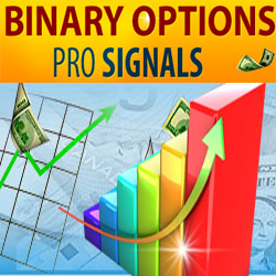 index Binary Options Trading Signals
