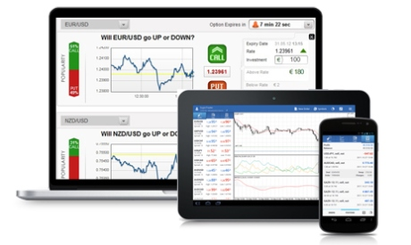 Binary options pro signals.com